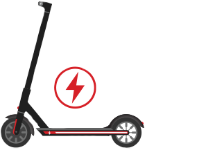 Electric Scooter Insurance