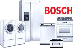 Bosch Appliance Insurance | Row co uk